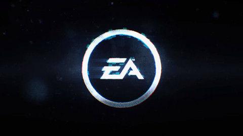 EA或将以12亿美元价格收购《Project Cars》发行商Codemasters