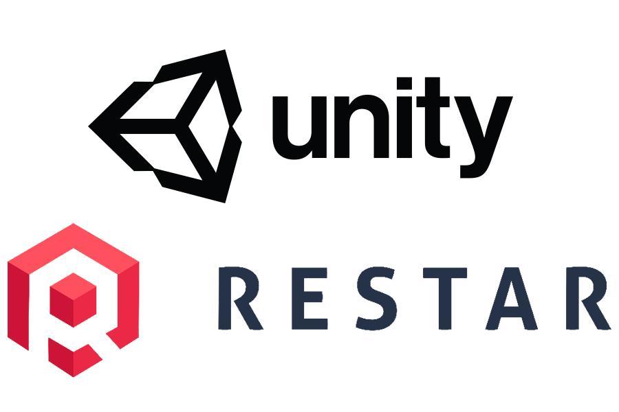 Unity宣布收购3D建模创企RestAR,其技术将与Unity Forma集成