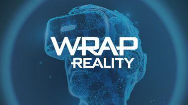 警务解决方案商WRAP宣布收购VR警务培训平台NSENA