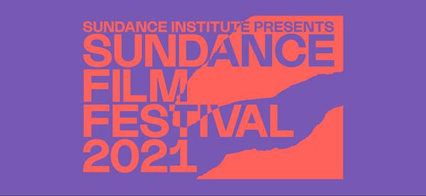 """2021年圣丹斯电影节""""New Frontier""""包含14部影片,观众可通过VR头显参会"""