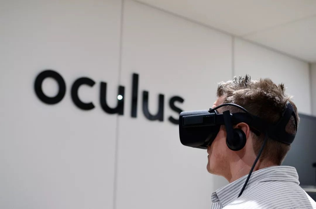 Oculus Quest游戏套装大促,降价幅度超30%