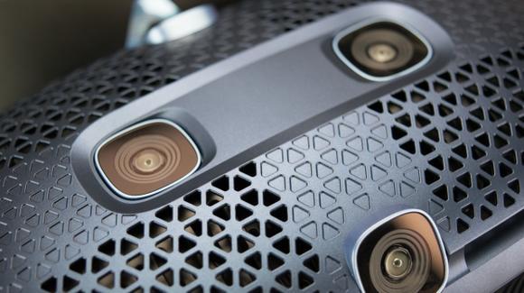 HTC暗示下一代头显或将使VR行业迈上新台阶
