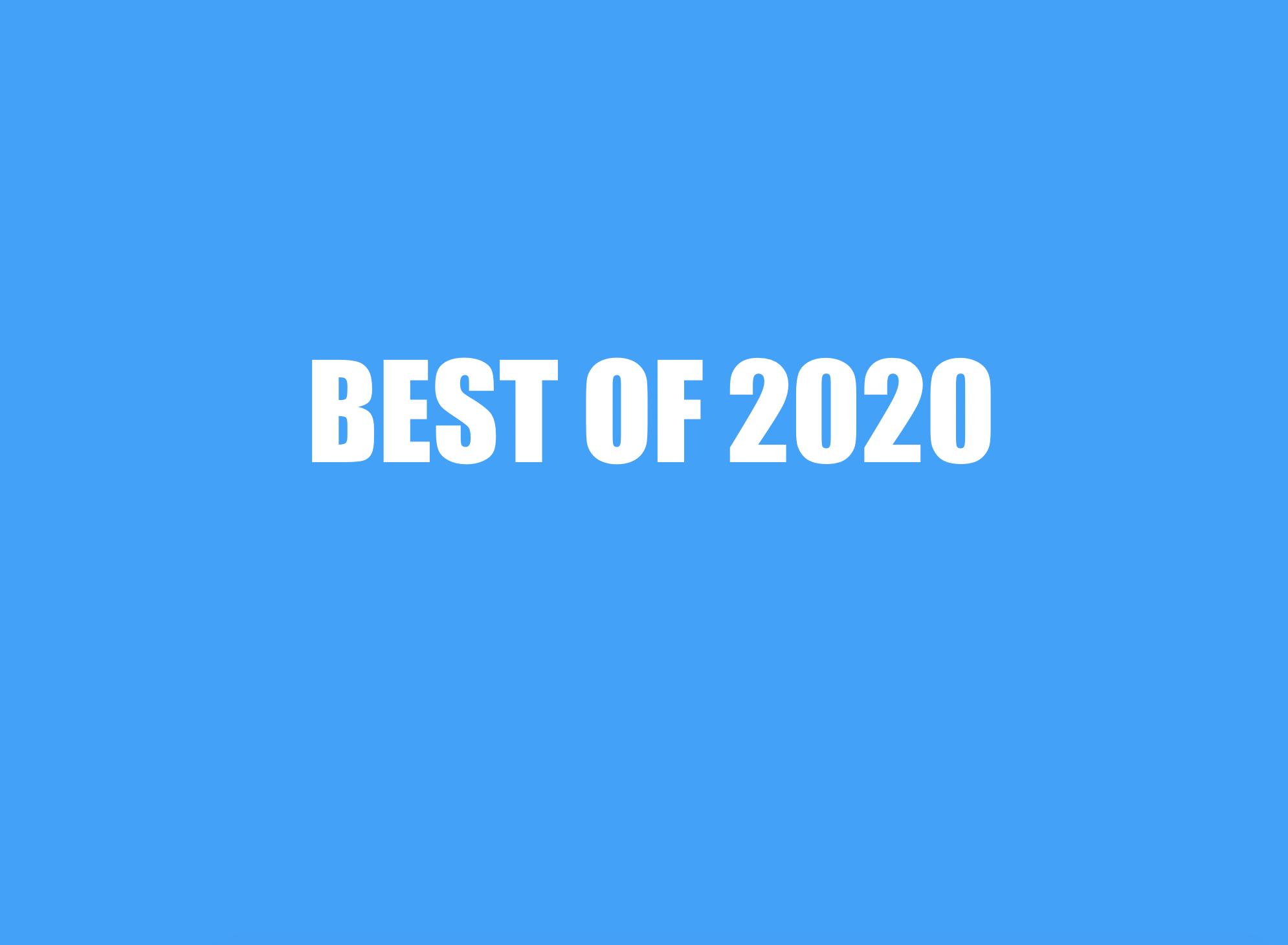 Steam、Quest年度VR游戏榜单分析!2021年VR内容生态如何破局?