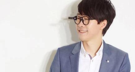 """""""香港智能眼镜之父""""郑文辉:2020,MAD Gaze的另一次涅槃重生"""
