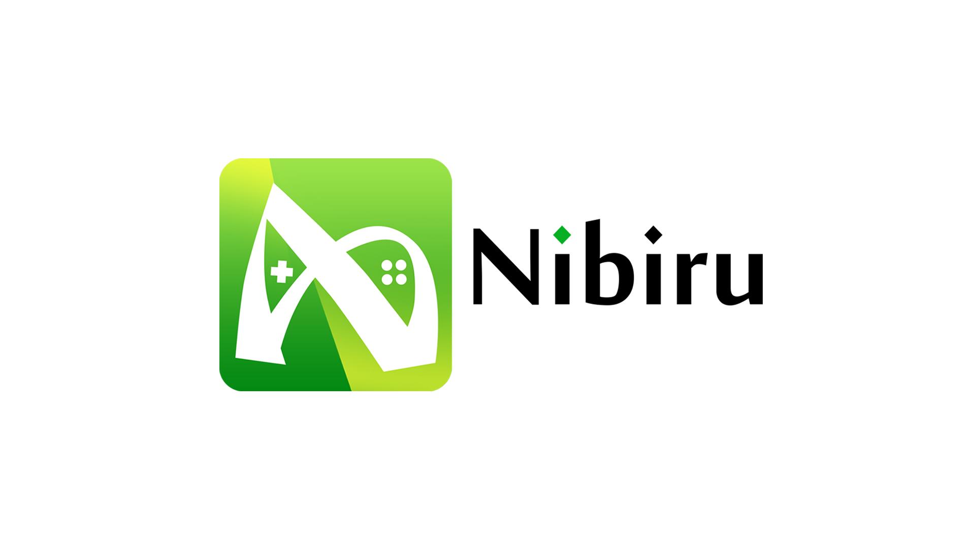 睿悦信息 Nibiru 完成 C1 轮融资: 持续AR/VR系统和三维互动式内容工具底层核心技术研发、致力全球场景落地