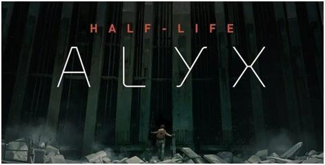 Valve开发者分享《半条命:爱莉克斯》液体着色处理