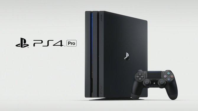 索尼在日本停产大部分PS4 Slim与全部PS4 Pro主机