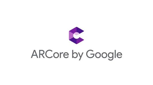 AR应用增多,Google ARCore安装数破10亿