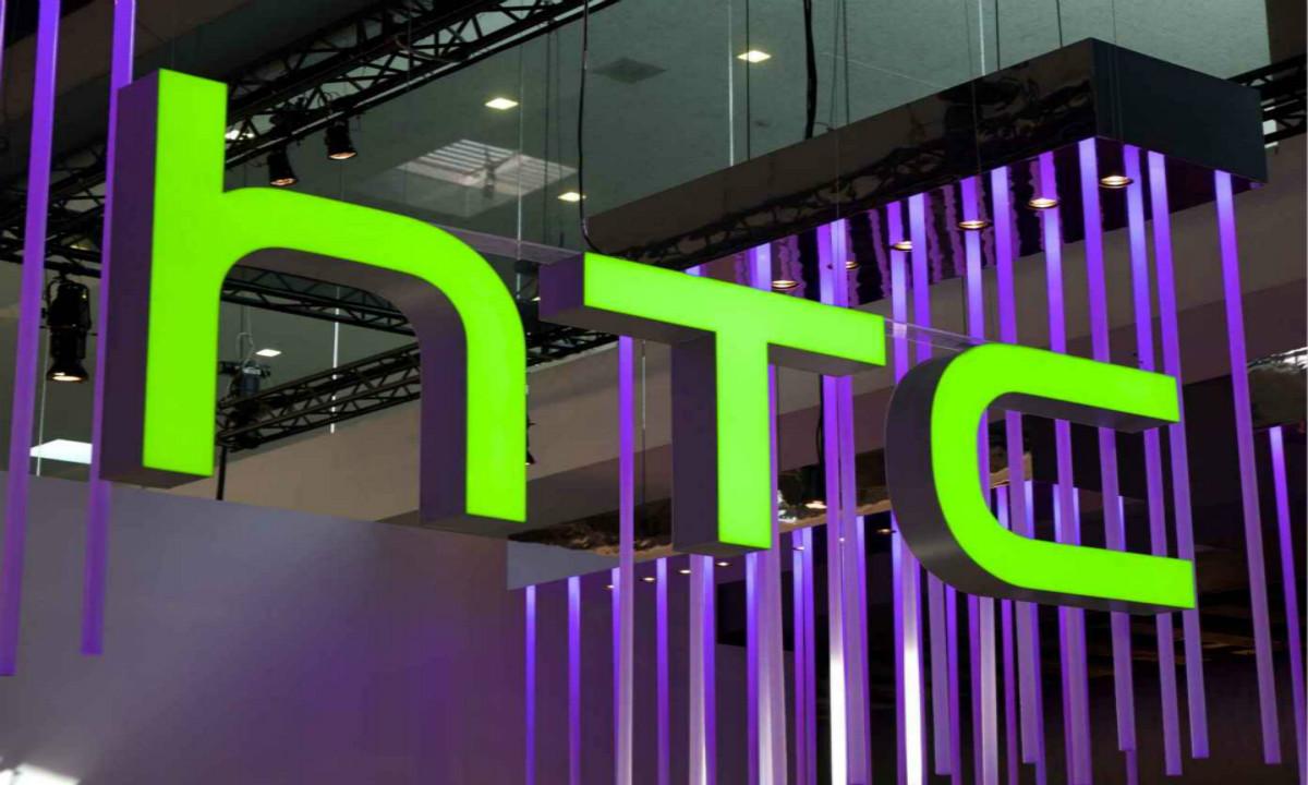HTC总经理预测2021年与手机相连的分体式VR设备将会崛起