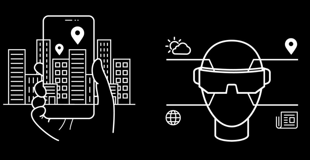 前微软副总裁Derrick Connell加入VR创企Mesmerise担任顾问