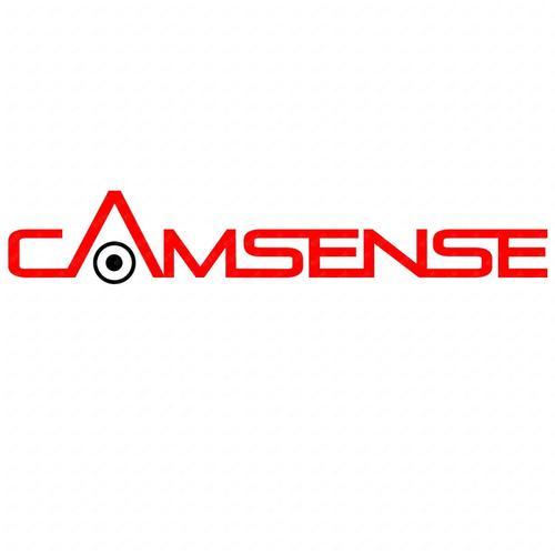 单目视觉空间定位技术提供商Camsense欢创科技获 8000 万元 B 轮融资