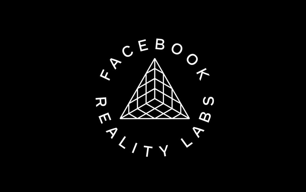 Facebook VR/AR负责人发布内部备忘录,呼吁将保护用户隐私作为其产品核心