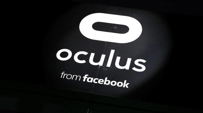 直接继任Quest 2,Facebook确认新一代Quest头显正在开发中