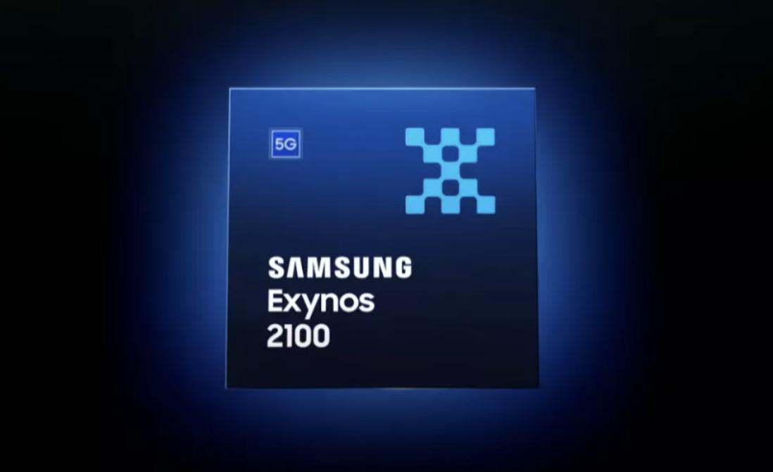 性能超苹果A14!三星集成AMD GPU的新Exynos芯片曝光