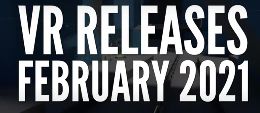 《Hyper Dash》、《Altdeus》、Steam游戏节等VR游戏及活动将在本月上线