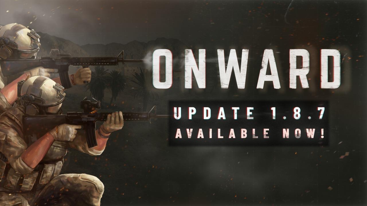 18岁辍学独自开发,《Onward》如何做到4天Quest平台收入破100万美元?