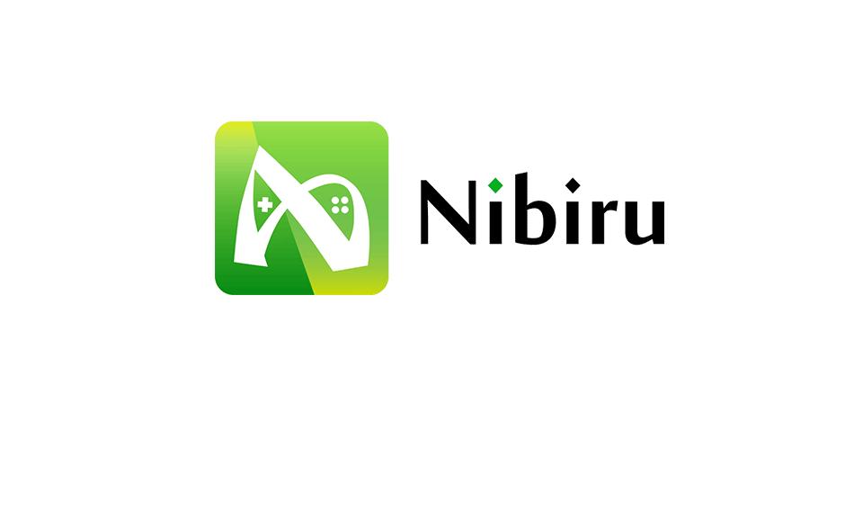 """【专访】Nibiru联合创始人刘峰瑞:Nibiru 2021 """"场景化、标准化、规模化"""""""