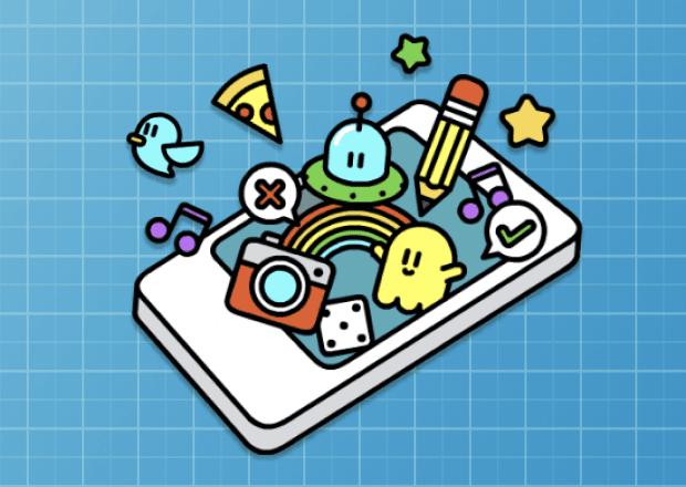 卡马克:在App Lab取得成功并不能保证上线Quest Store