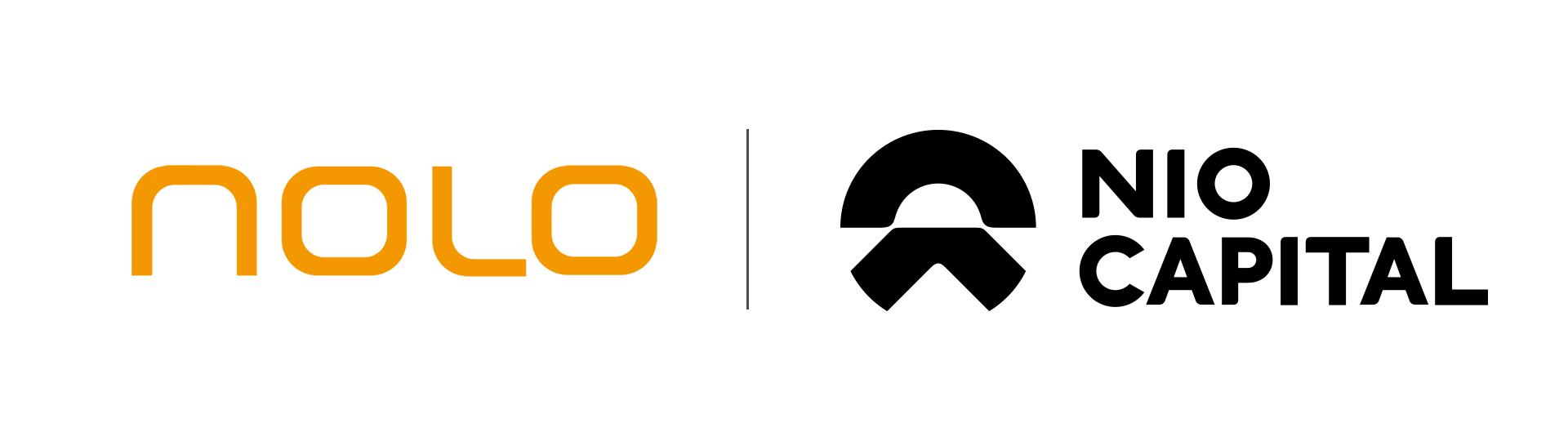 NOLO VR完成2000万美元B轮融资,2021年将发两款6DoF新品