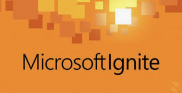 下周,微软将在Ignite数字会议上举行混合现实主题演讲