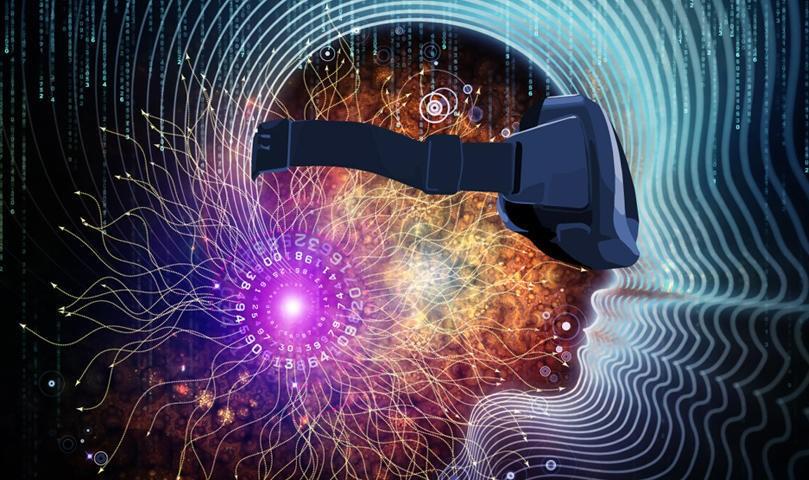 """资本再次躁动,VR硬件公司的""""烧钱战""""要打到几时?"""