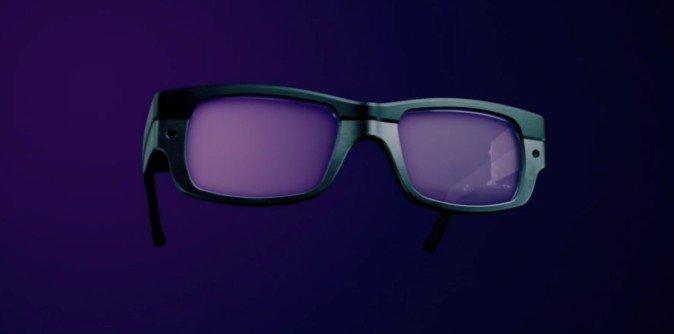 WaveOptics与Luxexcel合作开发3D打印AR眼镜