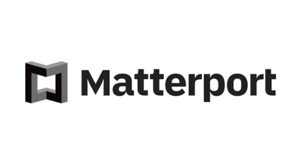 房地产VR科技公司Matterport将在纳斯达克上市
