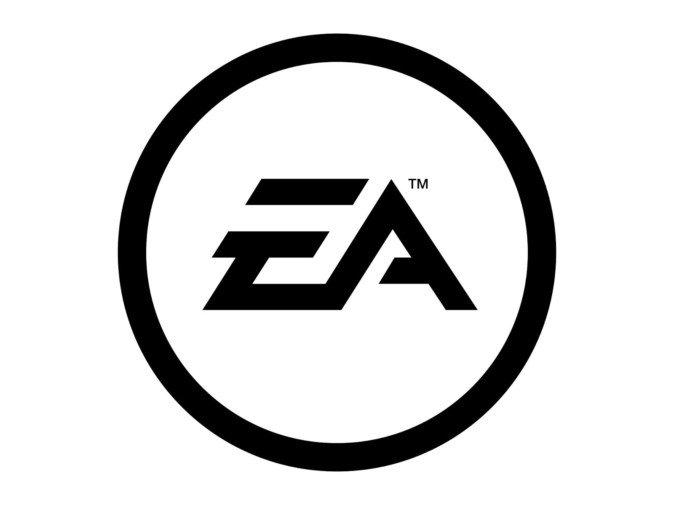 EA 21亿美元收购上市手游公司Glu Mobile,曾开发VR游戏《Deer Hunter VR》
