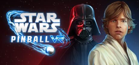 《星球大战弹珠》VR版本将于4月29日登陆Quest、PS VR和SteamVR