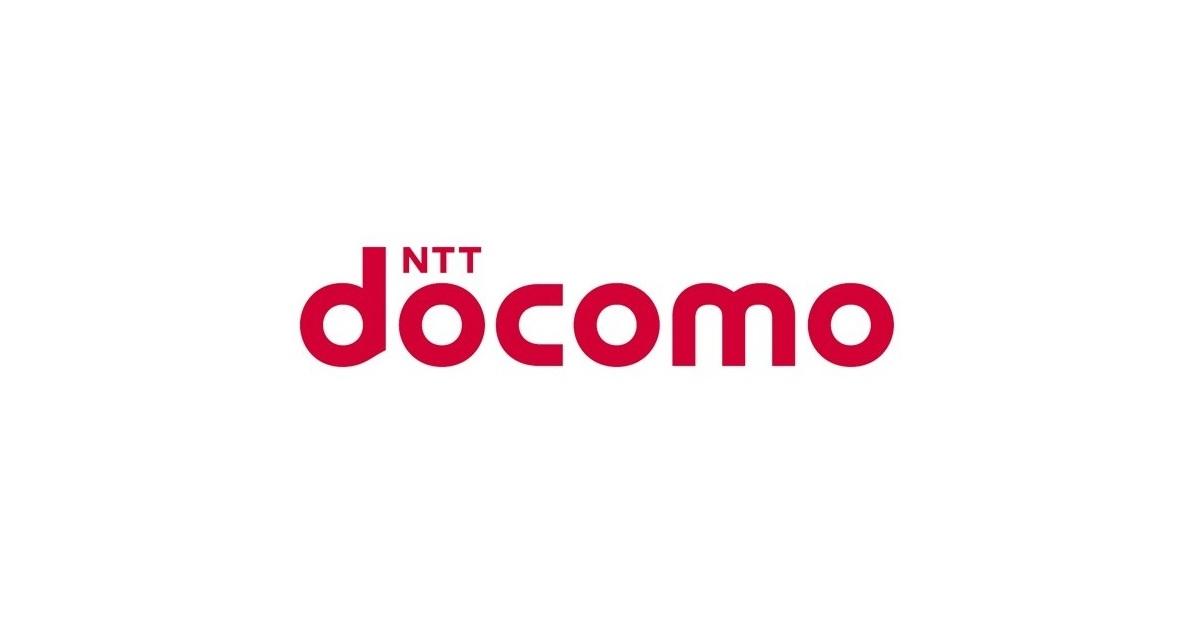 DoCoMo开发16K/360度VR视频分配系统