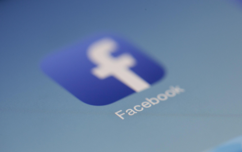 Facebook的AR眼镜梦想,或将体现在触觉传感技术上