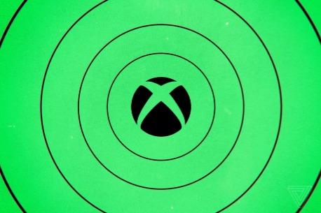 Xbox VR系乌龙?微软重申对Xbox的VR支持不是公司重点