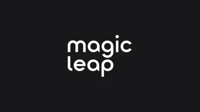 Magic Leap任命前微软高管担任CPO,将领导产品管理、营销等业务