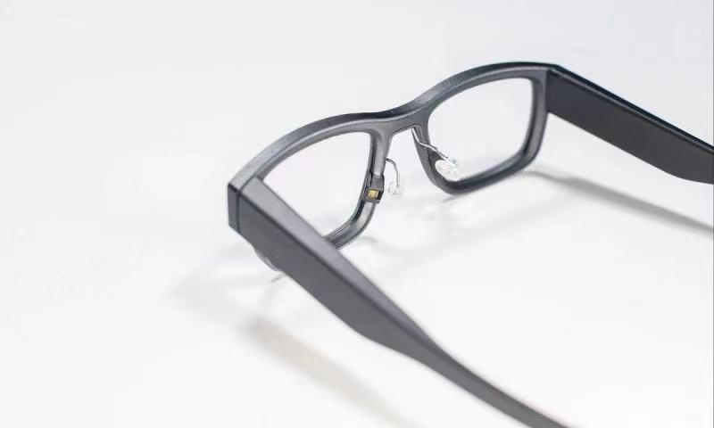 AdHawk推MEMS眼动追踪技术,无需摄像头、可用于轻型AR/VR设备