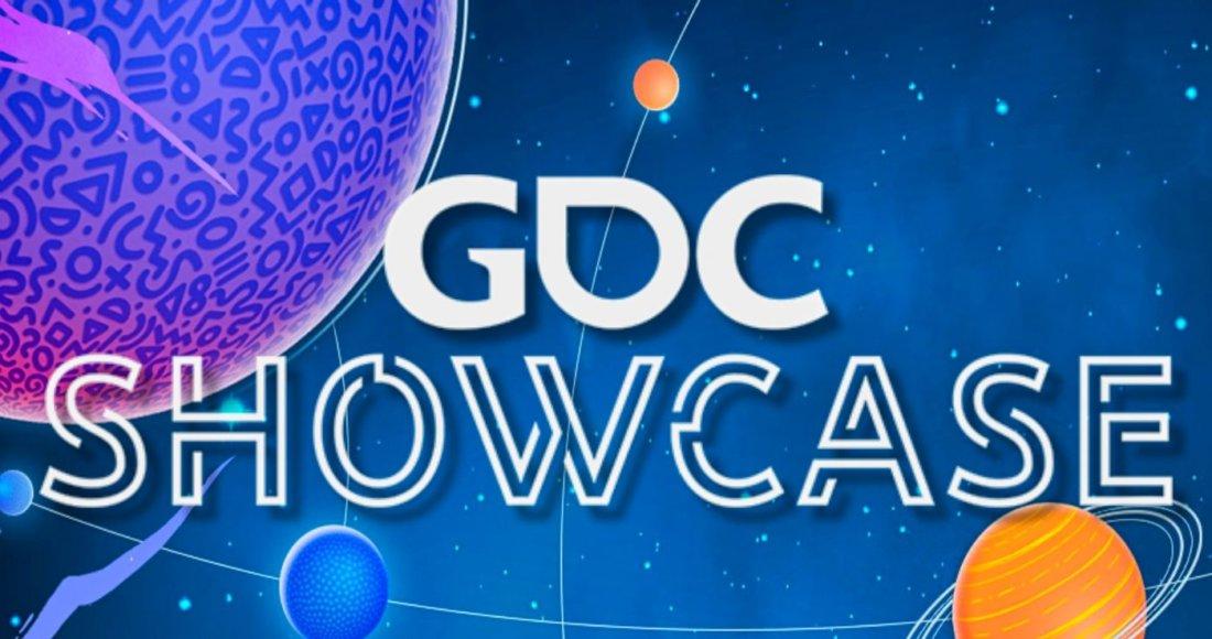 GDC活动结束,Unity或将在4月7日发布Unity ArtEngine更新