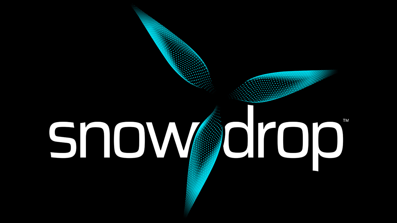 育碧宣布为其Snowdrop游戏引擎新增VR组件,以更好构建VR游戏