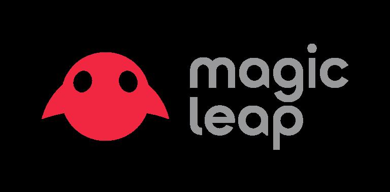 前谷歌高管Anuj Gosalia加入Magic Leap,将主管软件及云服务