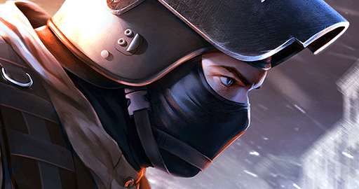 《Pavlov: Shack VR》为PlayStation VR 2首批确认的游戏之一