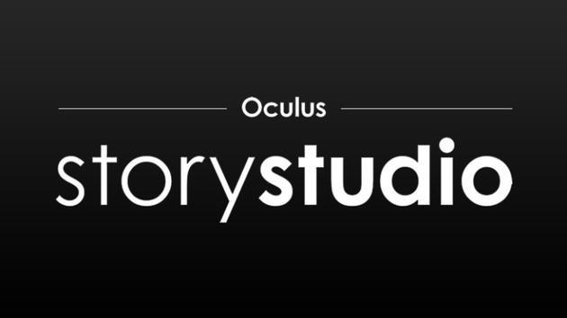 Oculus Studio延长VR内容开发周期,以开发更大型、复杂的优质游戏