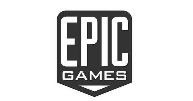 索尼参投,Epic Games获10亿美元融资,以支持Metaverse未来发展