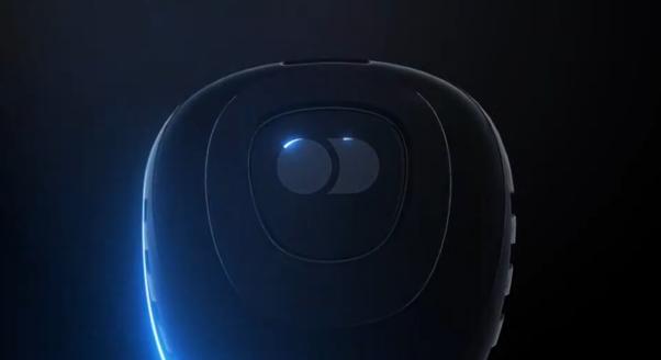VR臀部追踪器DecaMove开启预购