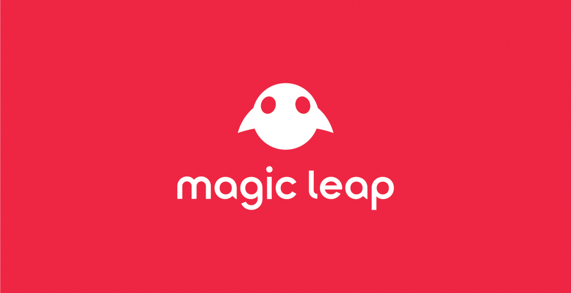 FOV翻倍、尺寸减半、重量轻20%,Magic Leap 2将于今年Q4推出