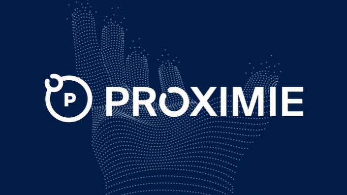 AR远程手术指导平台Proximie获3800万美元融资