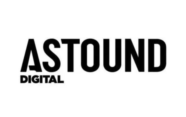 ASTOUND收购AR/VR交互式解决方案商PATIO Interactive