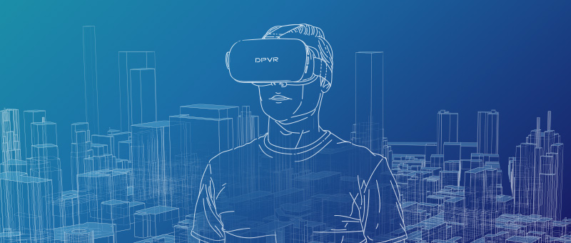 """2021年""""智慧教育与虚拟实验论坛""""将于明日开幕"""