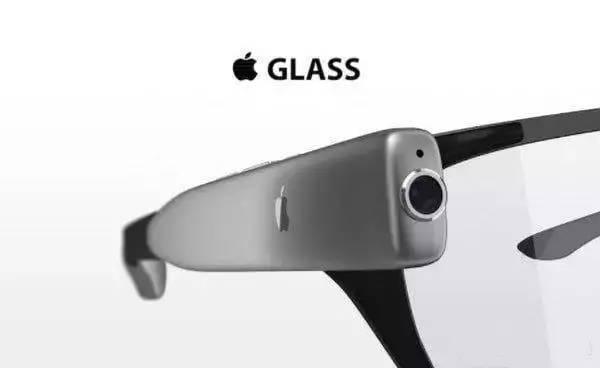 消息称苹果VR/AR头显测试推迟,明年Q1或无法量产