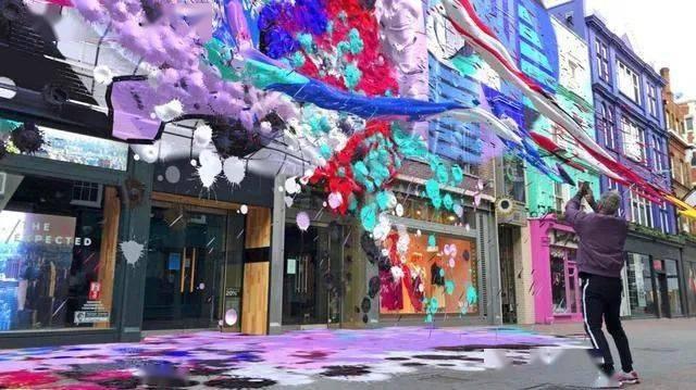 Snapchat宣布收购3D地图公司Pixel8Earth,以增强AR功能