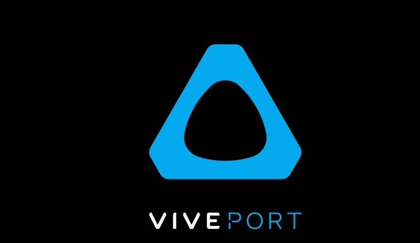 VIVEPORT与万代南梦宫影业战略合作,共同推动动画IP VR化