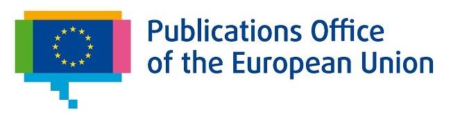 欧盟出版署490万欧元合同开启招标,其中包括价值70万欧元AR/VR项目