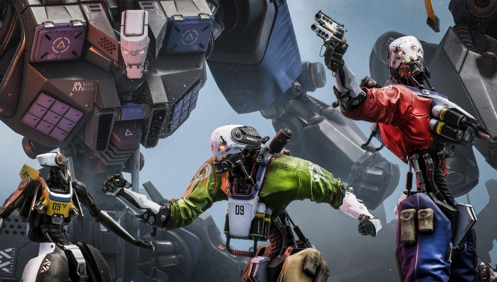 Epic曾考虑将为索尼下一代VR头显制作内容